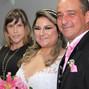 O casamento de Katharine V. e Adriana Santos Celebrante 56