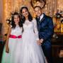O casamento de Murilo Cesar Ferreira Lopes e Be Happy Buffet 31