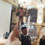 O casamento de Andréia Longhi e Menegato Coral & Orquestra 22
