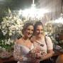 O casamento de Mariana Leite e Sim Cerimonial 17