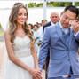 O casamento de Anna e Amazing Fotografia 118