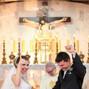 O casamento de Marilia Fontanelli e Villa Monreale - Helba Baroni Buffet 6