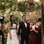 O casamento de Vinicius Garcia De Almeida e Casa Quintal 20