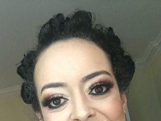 Andréa Veronesi 2