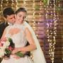 O casamento de Marilia Fontanelli e Villa Monreale - Helba Baroni Buffet 7