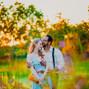 O casamento de Débora Berwanger e Paraíso Espaço para Eventos 25