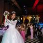 O casamento de Murilo Cesar Ferreira Lopes e Be Happy Buffet 12