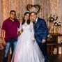 O casamento de Murilo Cesar Ferreira Lopes e Be Happy Buffet 33