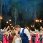 O casamento de Cíntia F. e Rancho Sempre Viva 7