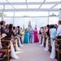 O casamento de Anna e Amazing Fotografia 121