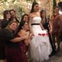 O casamento de Vinicius Garcia De Almeida e Casa Quintal 23