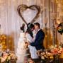 O casamento de Murilo Cesar Ferreira Lopes e Be Happy Buffet 35