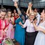 Goulart Assessoria e Cerimonial 13