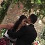 O casamento de Vinicius Garcia De Almeida e Casa Quintal 24