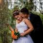O casamento de Poliane Karen e Emerson Garbini 13