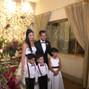 O casamento de Vinicius Garcia De Almeida e Casa Quintal 25