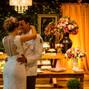 O casamento de Luana Beltrame e Aquiles Torres Fotografias 24