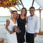 O casamento de Aline de Jesus e Patrícia Campos Cerimonial 10