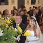 O casamento de Vanessa e Rosa de Saron Assessoria 8