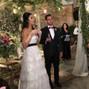 O casamento de Vinicius Garcia De Almeida e Casa Quintal 26