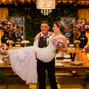 O casamento de Luana Beltrame e Aquiles Torres Fotografias 25