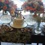 O casamento de Priscila Mayara da e Angeline Restaurante 9