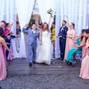 O casamento de Anna e Amazing Fotografia 125