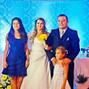 O casamento de Vanessa e Rosa de Saron Assessoria 9