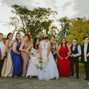 O casamento de Anelise Alves Nunes e Terraço Cacupé 2