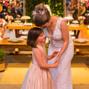 O casamento de Luana Beltrame e Aquiles Torres Fotografias 26
