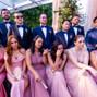 O casamento de Anna e Amazing Fotografia 126