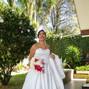 O casamento de Michele C João e Edu Beauty 9