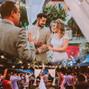 O casamento de Wislane e Filipe e Sítio Canto Verde 6