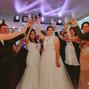 O casamento de Anelise Alves Nunes e Terraço Cacupé 3