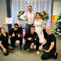O casamento de Bianca M. e Bastian Filmes 6