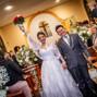 O casamento de Paula S. e Buri Fotografia 18
