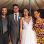 O casamento de Tuíza Campos e Hugo Zenaide e Carmem & Levi 12