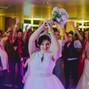 O casamento de Anelise Alves Nunes e Terraço Cacupé 5