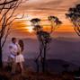 O casamento de Luana Beltrame e Aquiles Torres Fotografias 29