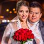 O casamento de Paula S. e Buri Fotografia 19