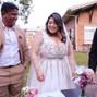 O casamento de Carla Silva e Cláudio Alves - Celebrante 10