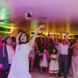 O casamento de Anelise Alves Nunes e Terraço Cacupé 6