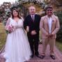 O casamento de Carla Silva e Cláudio Alves - Celebrante 11