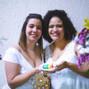 O casamento de Juliana e Novo Florescer 44