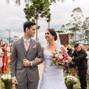 O casamento de Nicolle Araújo e Villa Boa Vista 7