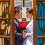 O casamento de Paula S. e Buri Fotografia 21