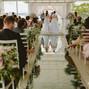 O casamento de Anelise Alves Nunes e Terraço Cacupé 8