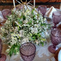 O casamento de Mariany e La Casa Bella Buffet 9