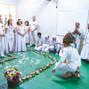 O casamento de Juliana e Novo Florescer 46