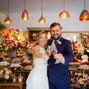 O casamento de Roberta Rubinstein e Bruno Mattos Fotografia 6